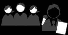 代理店-リード創出のサポート